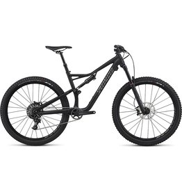 Specialized Specialized StumpJumper FSR Comp 650B