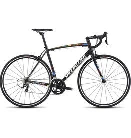 Specialized Specialized Allez E5 Elite