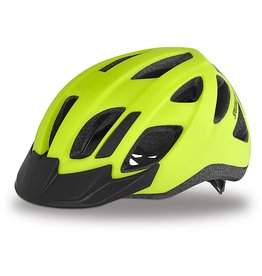 Specialized, Casque Centro LED