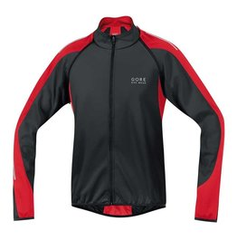 Gore Bike Wear, Manteau Phantom 2.0 SO