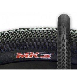 Pneu BMX MK3 Noir