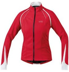 Gore Bike Wear, Manteau Phantom 2.0 SO Femme