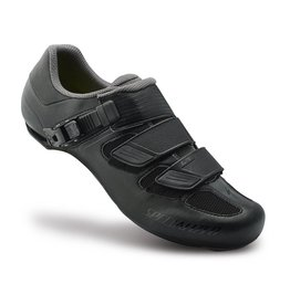 Specialized Equipement Specialized, Chaussure Homme Elite