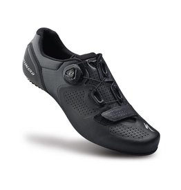 Specialized Equipement Specialized, Chaussure Homme Expert