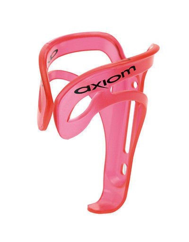 Axiom, Porte bidon Helix Composite