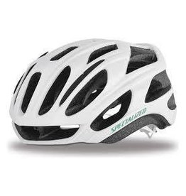 Specialized Equipement Specialized, Casque Propero II Femme