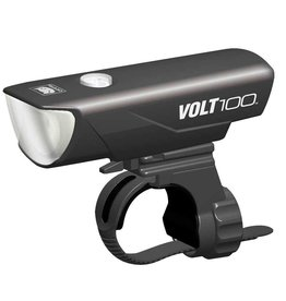 Cateye, Phare avant USB Volt100