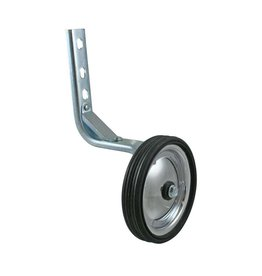 Evo, Petites roues stabilisatrices argent 16-20
