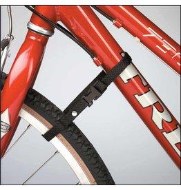Saris, Courroies pour roue (2)