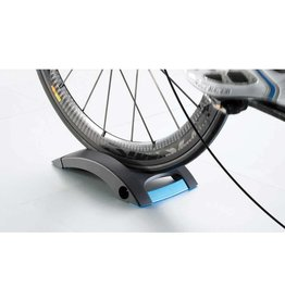 Tacx, Support de roue Skyliner