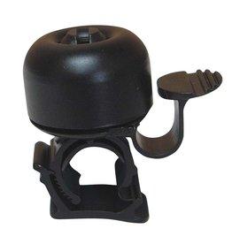 Zefal, Mini clochette Ping Noir