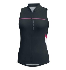 Gore bike wear, Camisole Power pour Femme
