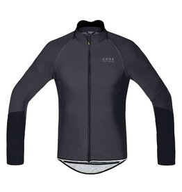 Gore Bike Wear, Manteau Power WZ SO ZO