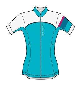 Gore Bike Wear Gore bike wear, Maillot Power cool Femme