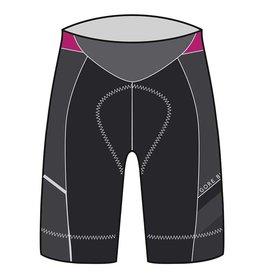 Gore Bike Wear Gore bike wear, cuissard Power Cool + Femme