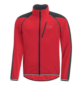 Gore Bike Wear, Manteau Phantom GWS ZO