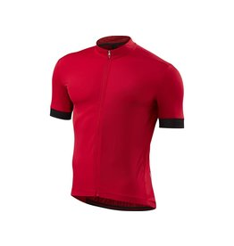 Specialized, Maillot RBX Comp