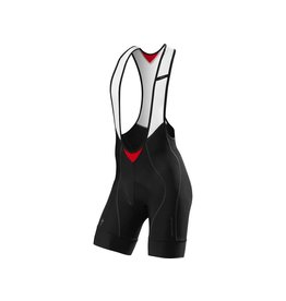 Specialized Equipement Specialized, Cuissard Bib RBX Comp