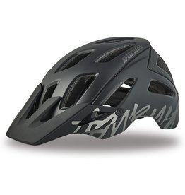Specialized Equipement Specialized, Casque Ambush