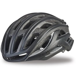 S-WORKS Casque Prevail II (Noir)