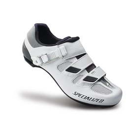 Specialized, Chaussure Torch Femme