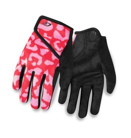 Giro, Gants long DND JR