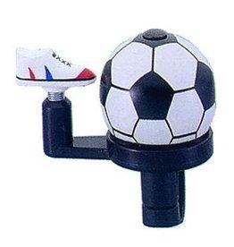49N, Clochette Soccer