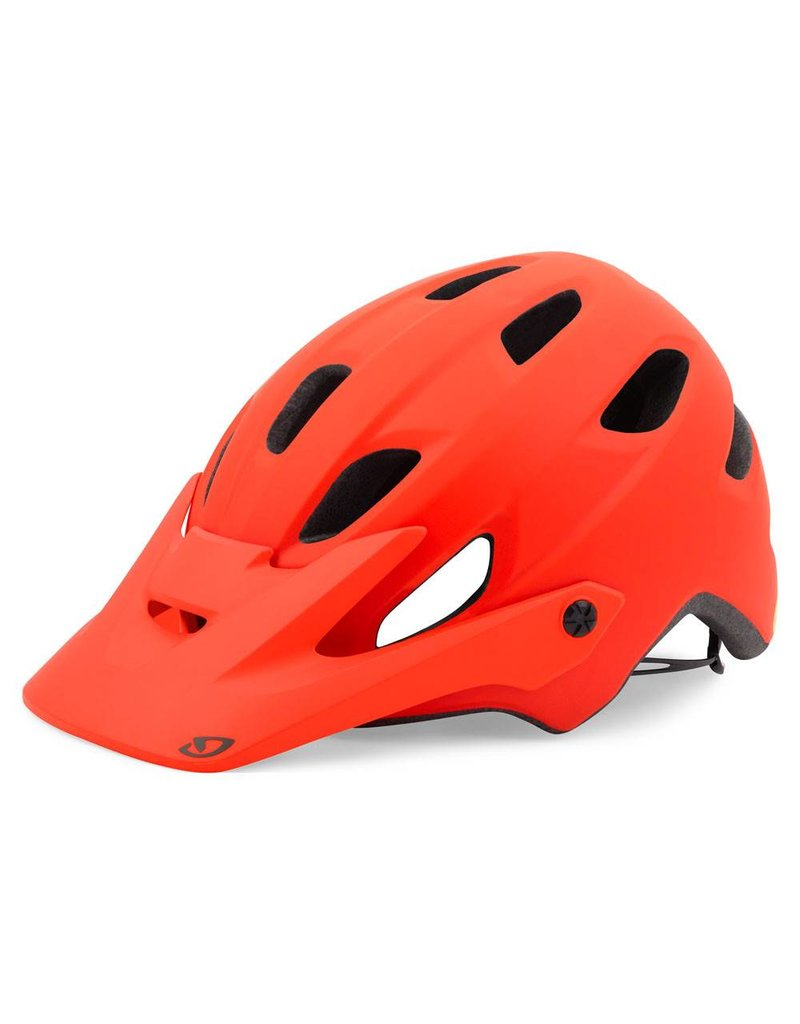 Giro, Casque Chronicle MIPS Orange