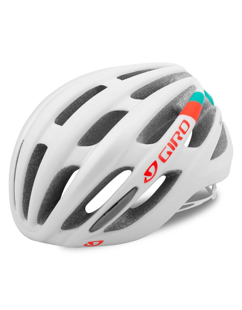 Giro, Casque Saga (Blanc)