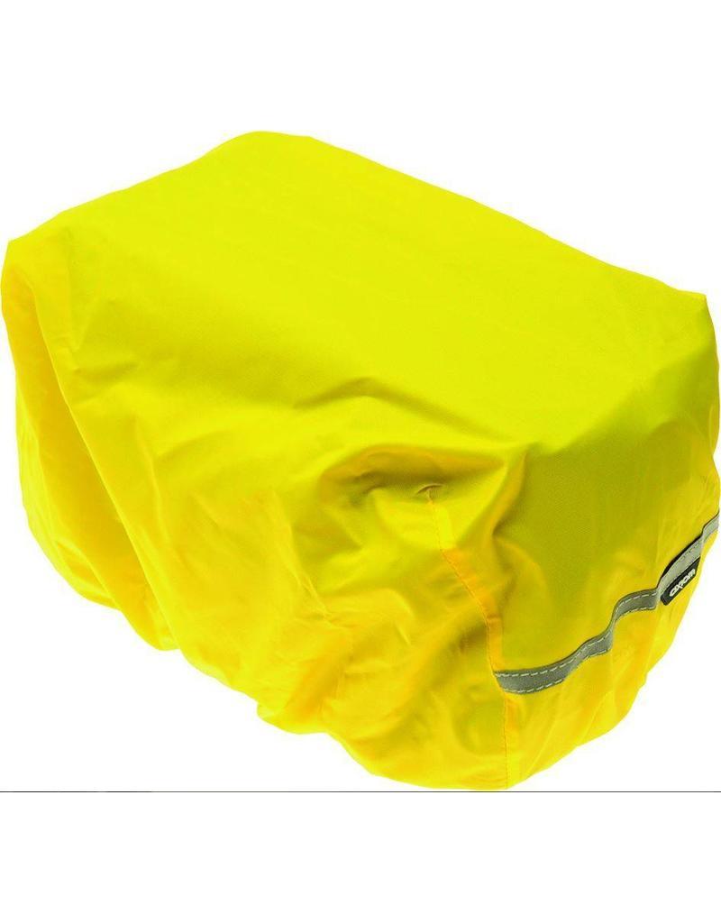 Axiom, Protecteur de sac coffre impermEable