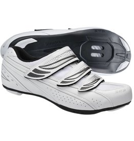 Shimano, Chaussure Femme SH-WR35