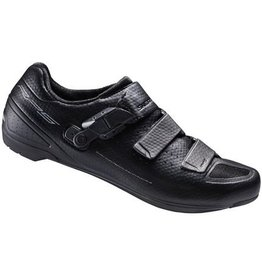 Shimano, Chaussure Homme RP5