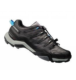 Shimano, Chaussure Homme SH-MT44L