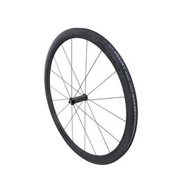 Specialized Equipement Roval CL 40 Avant