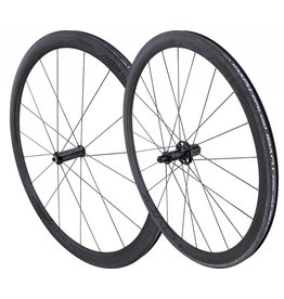 Specialized Equipement Roval CL 40 Paire