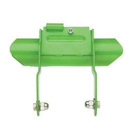 Kinetic, adaptateur de petites roues