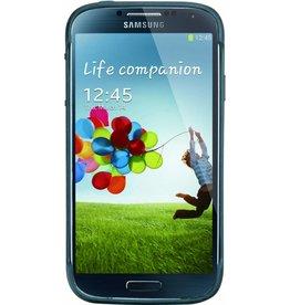 Topeak, Etui Ride Case pour Samsung noir/carbone galaxie S4