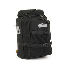 Arkel, Sacoche sac à dos GT-18