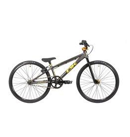 DK BMX DK, BMX Sprinter mini