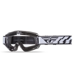 Fly Racing, Goggle Focus adultes