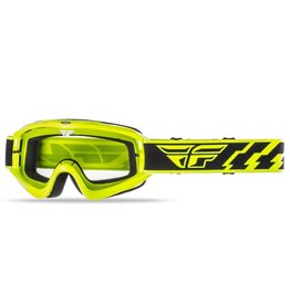 Fly Racing, Goggle Focus jeunes