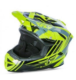 Fly Racing, Casque Default
