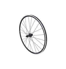 Specialized Equipement Roval SLX 24 (paire)