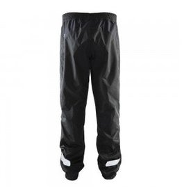 Craft, Pantalon imperméable Escape