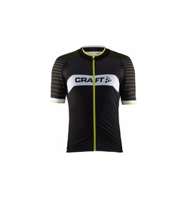 Craft, Maillot Gran Fondo
