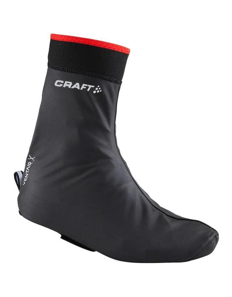 Craft, Couvre chaussure imperméable