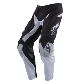 One, Pantalon Carbon