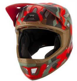 Giro, Casque Cipher