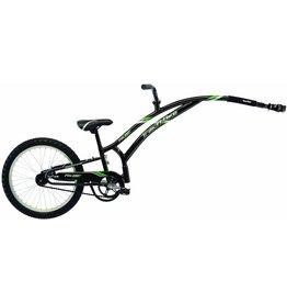 Adams, Trail-A-Bike Compact