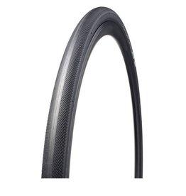 Specialized, Pneu Roubaix Pro Noir 700x23-25